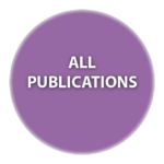 All publications
